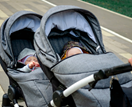 10 of the best double prams australia