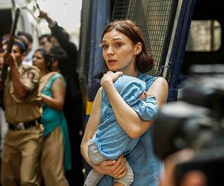 纽约:纽约:纽约的好莱坞电影,沃尔多夫·沃尔多夫·沃尔多夫,南非,RRRRRRRRRRRRRRRRRRRRRRRU
