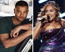 All-star music line up confirmed for the 2019 TV WEEK Logie Awards