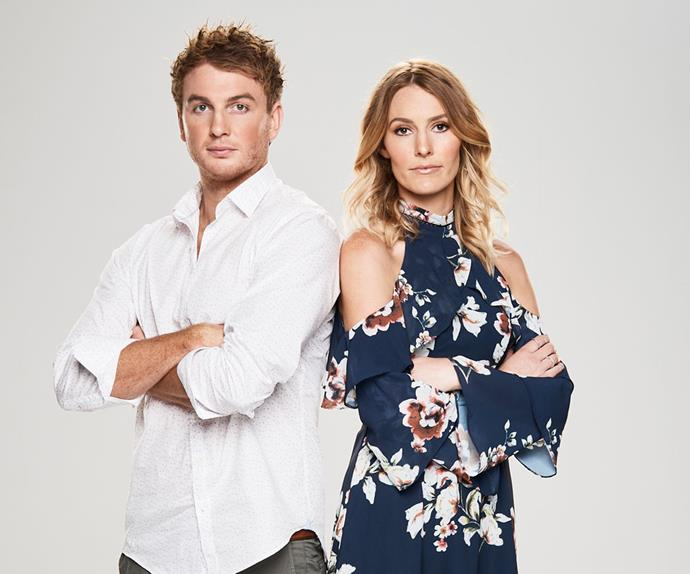 The Super Switch: will Lachlan quit?