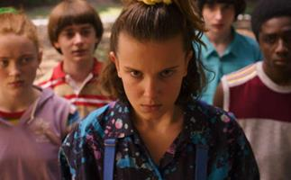 Stranger Things's set to strike a balance of blissful fun and pure horror - here's why