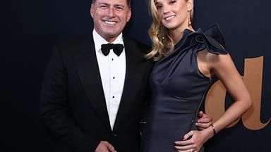 "Jasmine Yarbrough thought Karl Stefanovic would be a ""good friend"" when they met"