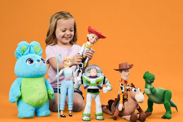 BIG W 2019 TOY MANIA SALE: The best toys trending right now