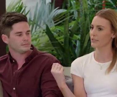 Super Switch's Miranda says she felt 'threatened' by drunk Justin