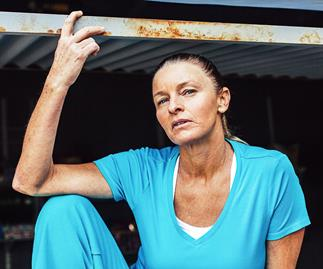 Wentworth fans react to last night's DEVASTATING shock death