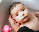 5 of the best baby wash options for your little one