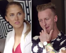 EXCLUSIVE: The Super Switch's Ben reveals what he REALLY thinks of Olga