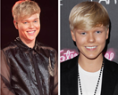 Thought they looked familiar? See every reality show The Voice finalists have been on before