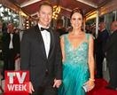Rove McManus looks back on his Logies triumphs