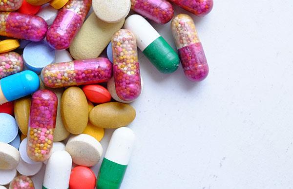 Do we really need to take vitamins?