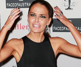 Revealed: Troubled Neighbours star Jodi Anasta has been falling apart for months!