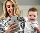 EXCLUSIVE: Rebecca Maddern reveals why her first Logies on the Gold Coast holds a very special place in her heart
