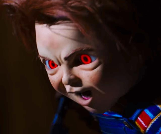 REVIEW: Does the new Child's Play deliver the horrific goods this time around?