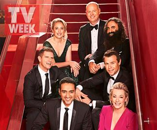 2019 TV WEEK Logie Awards: All the 'Most Popular' nominees eligible for live voting