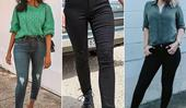 The $30 cult pair of jeans millions of Aussie women sneakily own and love