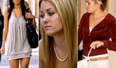 Let's forgive and forget: The Hills' best and worst fashion moments of all time