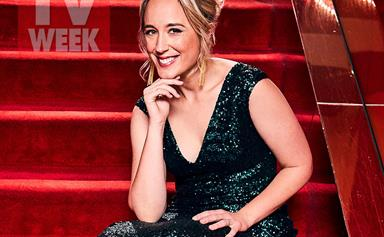 Neighbours star Eve Morey tells of the tragic loss that made Sonya's death in the show seem so real