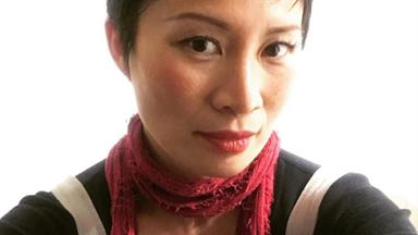 EXCLUSIVE: MasterChef's Poh Ling Yeow breaks her silence on THAT haircut