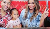 Chrissy Teigen is the BEST at taking down online trolls