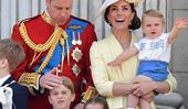 Bon voyage! The Cambridges are set for an exciting new royal tour - find out where they're headed