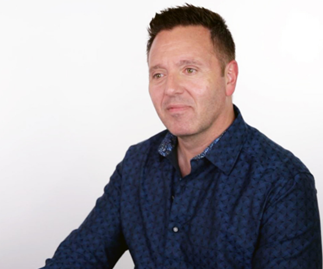 EXCLUSIVE: Psychic Medium John Edward explains the incredible thing that happens when we die