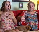 Facebook has officially one-upped Gogglebox with this WILD new update