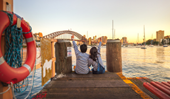 8 FREE things to do in Sydney these school holidays