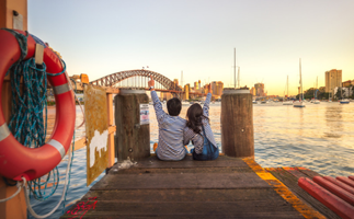 10 fun things to do in Sydney these school holidays