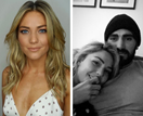 Stand by your man! Sam Frost posts coupled up photo with Dave Bashford hours after his court appearance
