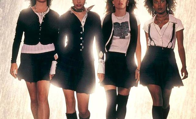 Whether you want it or not, a remake of The Craft is coming and here's what we know so far