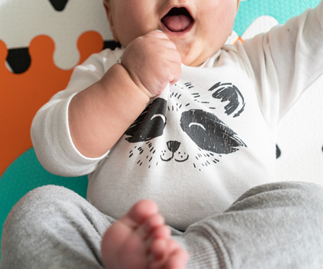 3 of the best activity mats for your baby
