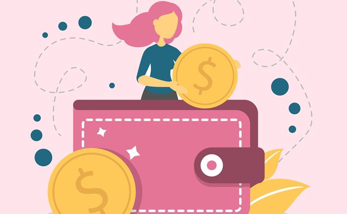 Savings and investment 101: How to set up an effective savings account