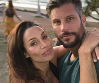 Snezana Wood just made a HUGE mistake and the way she told Sam is totally relatable
