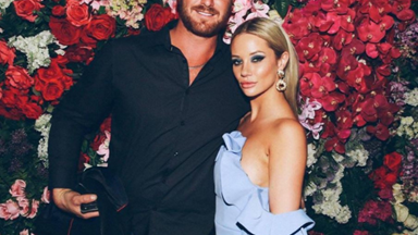 MAFS' Jessika Power and Nick Furphy are dating in the newest round of TV Tinder and are there no other fish in the sea?