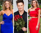 The Bachelor Australia 2019 contestants: Meet the girls vying for Matt Agnew's heart