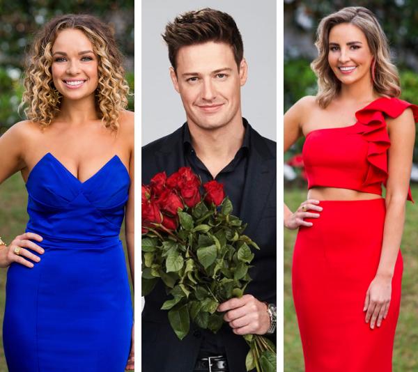 The Bachelor Australia 2019 contestants: Meet the girls vying for Matt Agnew's heart