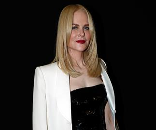 Nicole Kidman shares rare photo of her daughters for Sunday Rose's birthday