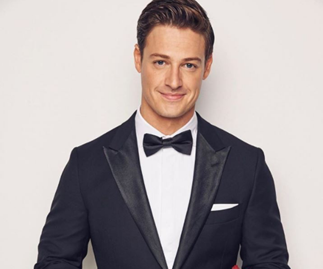 Very important information! When does The Bachelor Australia 2019 premiere?