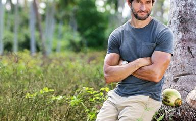 When does Australian Survivor 2019 start? We finally have an answer