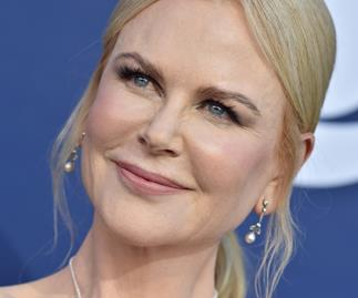The $18 supermarket beauty product Nicole Kidman uses everyday