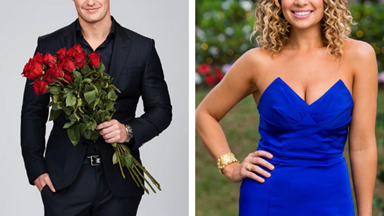 So, are Geminis and Leos REALLY compatible? We investigate whether The Bachelor Matt Agnew and Abbie will work out