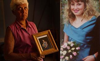 Inside Australia's most mysterious and baffling deaths