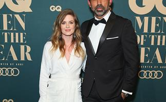 Who is Adam Goodes' wife Natalie Croker?