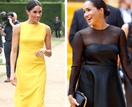 OPINION: Duchess Meghan's heroic act has made the world fall even more in love with her