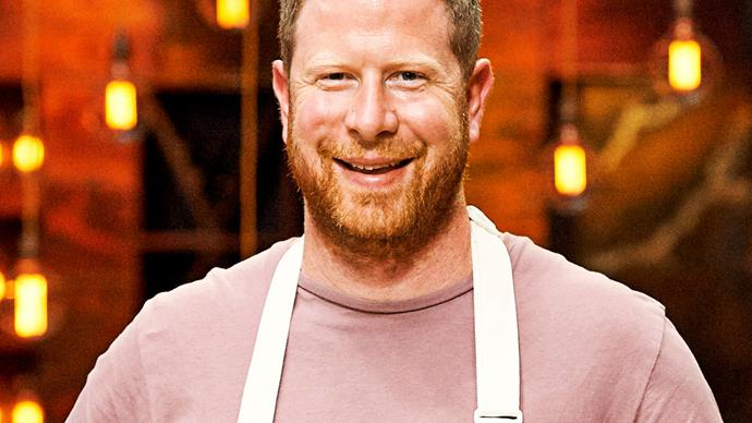MasterChef Australia star Tim opens up about his wife Abbey's devastating miscarriage
