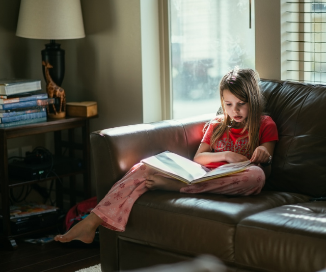 Have you ever thought about homeschooling your child? Here's how ...