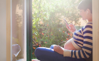 6 of the best parenting podcasts to wrap your ears around