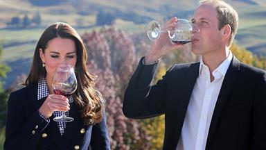 Is wine vegan? You won't believe the ingredients that are in some tipples