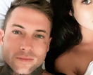 MAFS' Tamara Joy and Rhyce Power CONFIRM the status of their relationship
