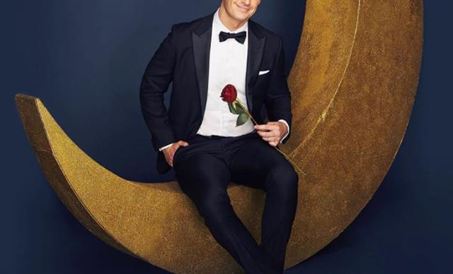 OPINION: Why Matt Agnew is the best Bachelor Australia has ever seen